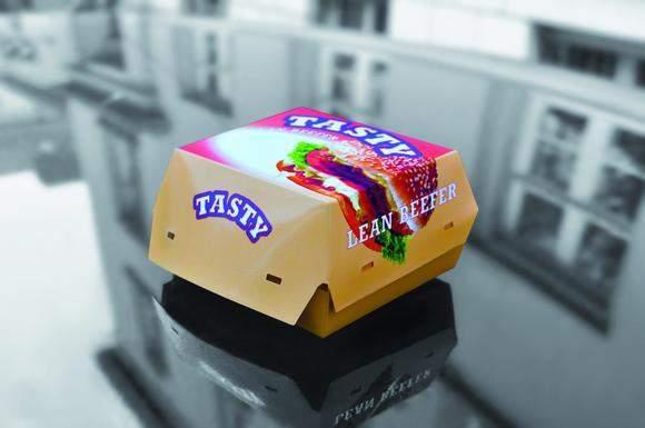 Stora_Enso_LumiLiner_Burger_Package - NS Packaging