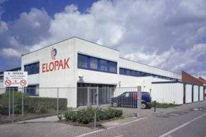 Elopak to supply filling machines for Norway's Røros Dairy