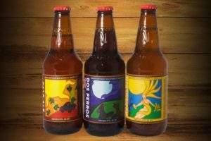 Ardagh develops 12oz Heritage bottle for Yazoo Brewing