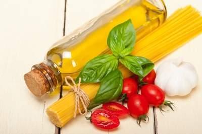 Cargill installs edible oil bottling line at US facility