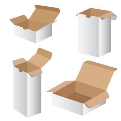 3M unveils carton sealing innovations