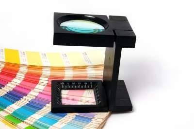 printingnil