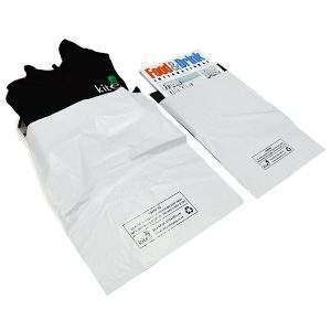 white-mailingbag-3l-300x300