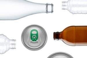 KHS expands Bottles & Shapes consulting program to include bottles and cans
