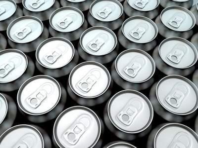 Constellium supplies Aeral aluminium solution for Moravia Cans