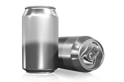 InventHelp team develops newly designed beverage can