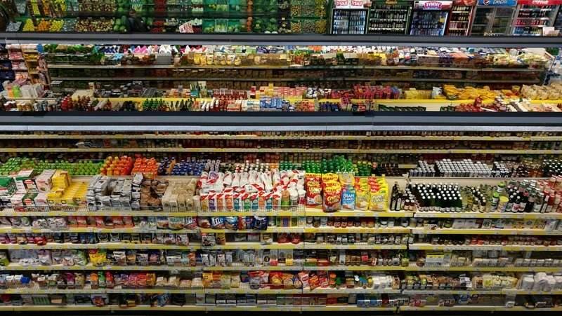 FSSAI to unveil new food packaging regulations