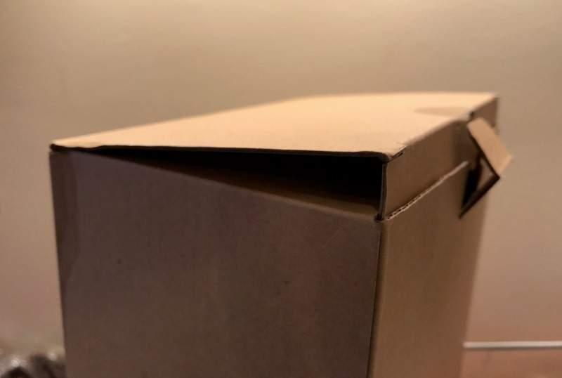 Istragrafika Cartons