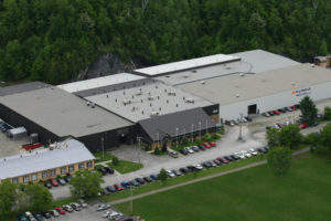 Maillis divests packaging automation solutions provider Wulftec