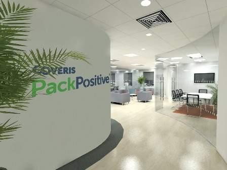 PP_Centre