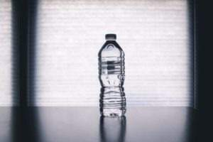 ZonesCorp signs deal with Berain Water to build bottling plant in UAE