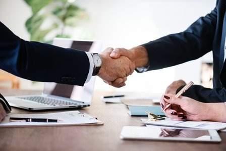 Avantium retakes BASF's stake in Synvina