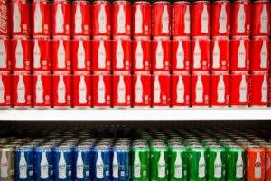 Coca-Cola Amatil signs five-year beverage supply deal with Pizza Hut