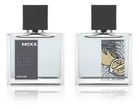 Gerresheimer to unveil new bottle designs