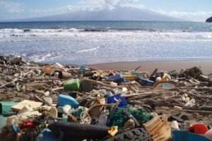 Industry leaders analyse how to solve plastics problem at FPA environment conference