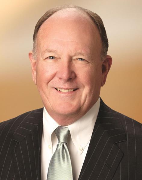 DeLoach to retire as executive chairman of Sonoco