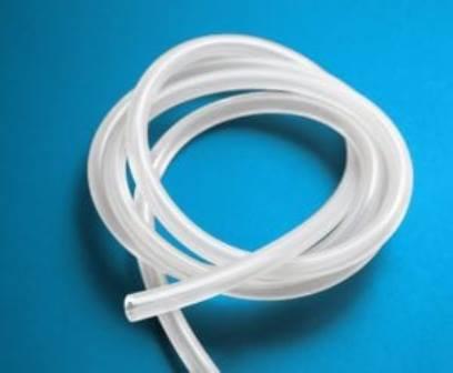 Tekni-Plex presents latest medical tubing innovations at Medical Japan