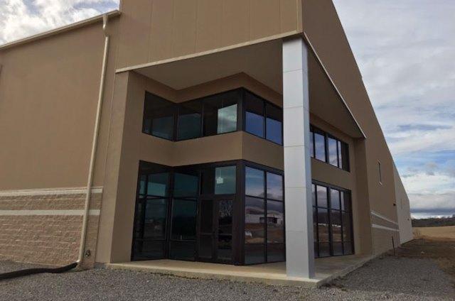 Pratt Industries to establish new manufacturing facility in US