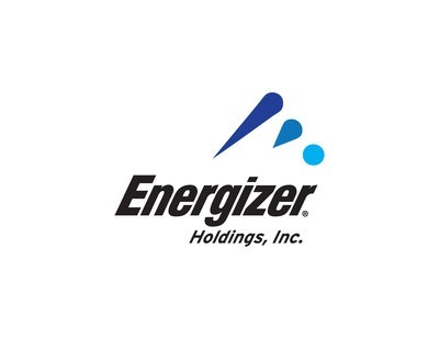 Energizer launches updated look to auto appearance brands and new product line for fragrance brand