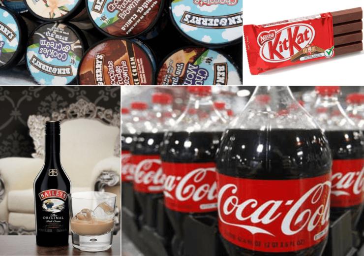 The New Plastics Economy companies canvas