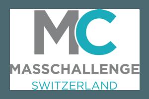 Amcor announces innovation partnership with MassChallenge Switzerland