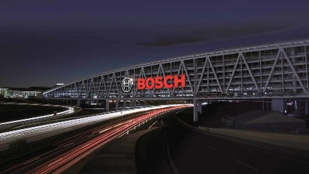 Bosch Packaging selects Jaggaer for logistics and procurement processes management