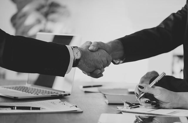 Siris' affiliate to acquire EFI for $1.7bn