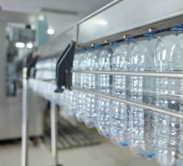 Agr forms new division to support PET bottle self-manufacturers