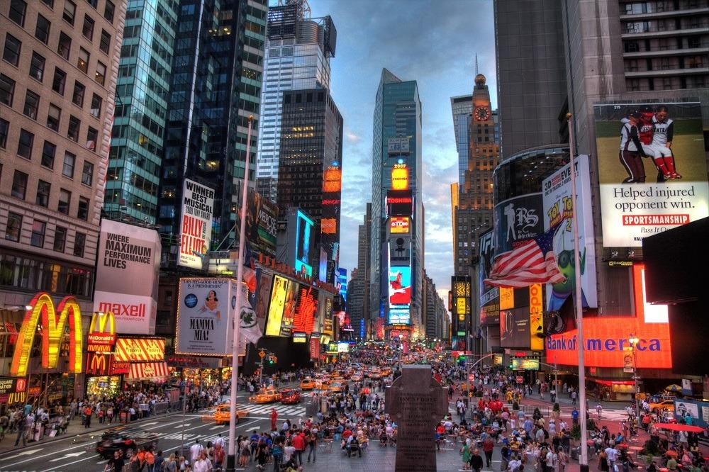 plastic bag ban new york