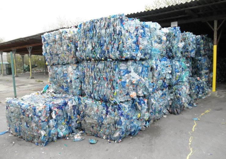More PET plastic bottles need to be collected if EU is to hit 35% recycling target, says industry leader