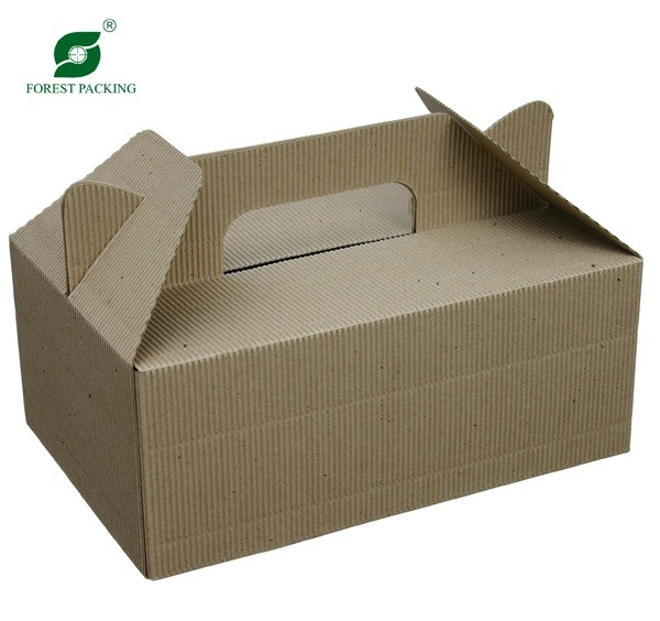 packaging companies in China