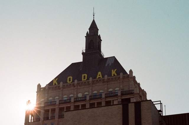 Kodak closes sale of flexographic packaging division to Montagu