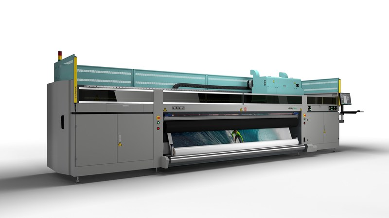 Fujifilm's Superwide Standout Acuity Ultra to debut at Graphics Canada Expo