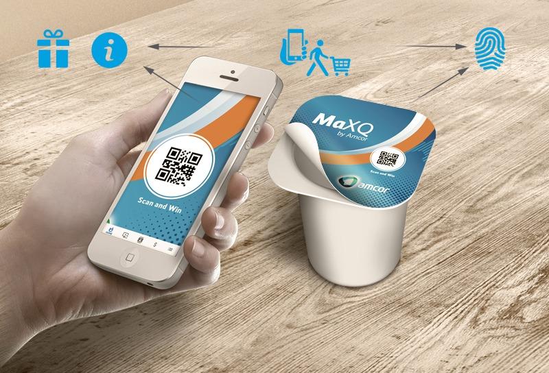 Tech packaging