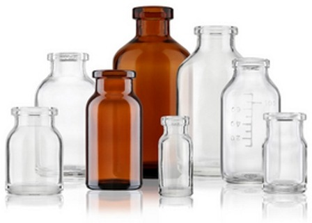 Gerresheimer produces pharmaglass in accordance with globally recognized standards in India