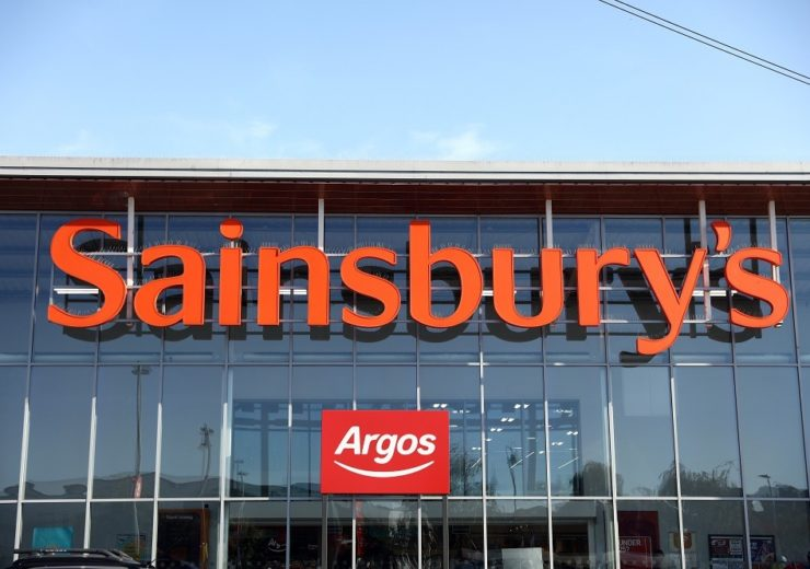 Sainsbury's announces 'pre-cycle' scheme to help increase its recycling