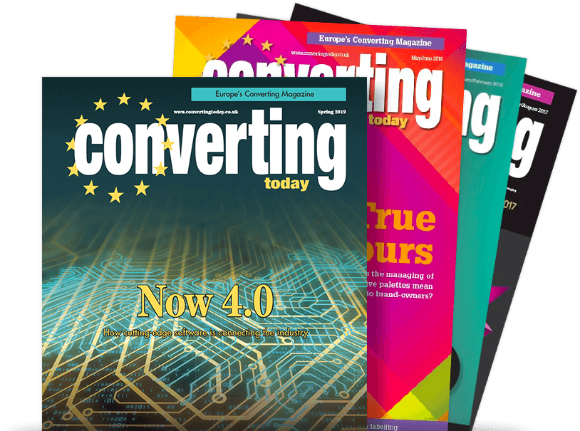 about_mag_converting_today