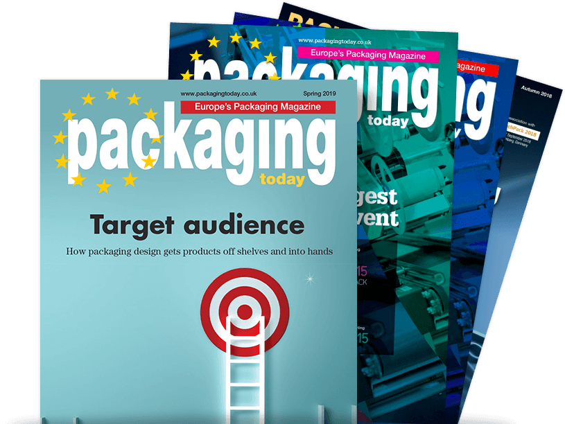 about_mag_packaging_today