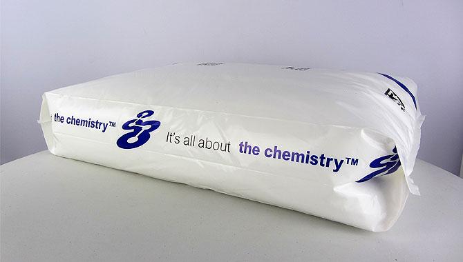 bpi-chemical-packaging-main