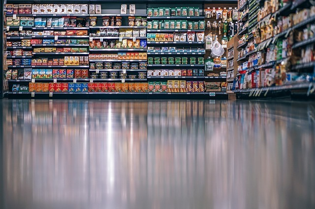 Canada seeks views on 'Product of Canada' and 'Made in Canada' labelling guidelines