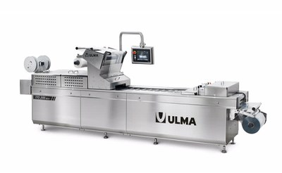 ULMA Packaging launches new project to enhance sustainable credentials