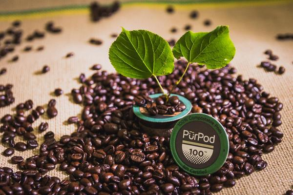 Club Coffee welcomes Ontario's commitment to support compostable product innovation