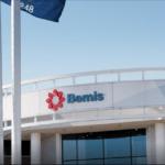 Bemis Company offices (Credit YouTube, Amcor)