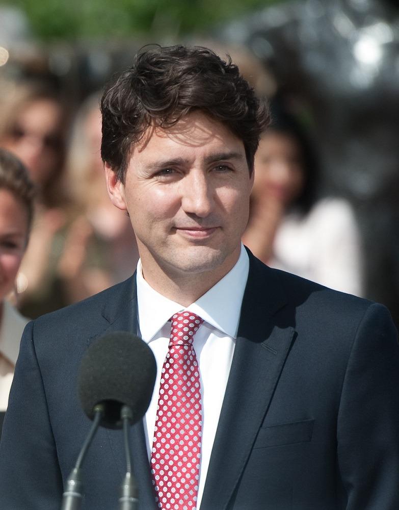 Canada single use plastics ban