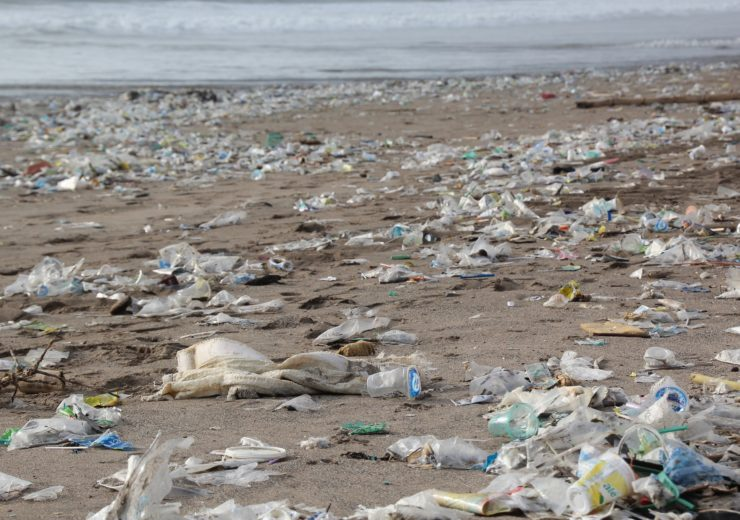 Canadian government to ban single-use plastics by 2021