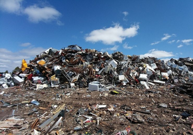 Overreliance on exporting leaves Victoria's waste management system vulnerable, says watchdog