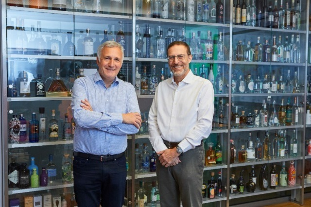 Tapi, Les Boucheage Delage collaborate to offer closure solutions for spirits sector