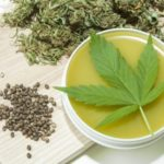 mCig launches advanced labeling capabilities