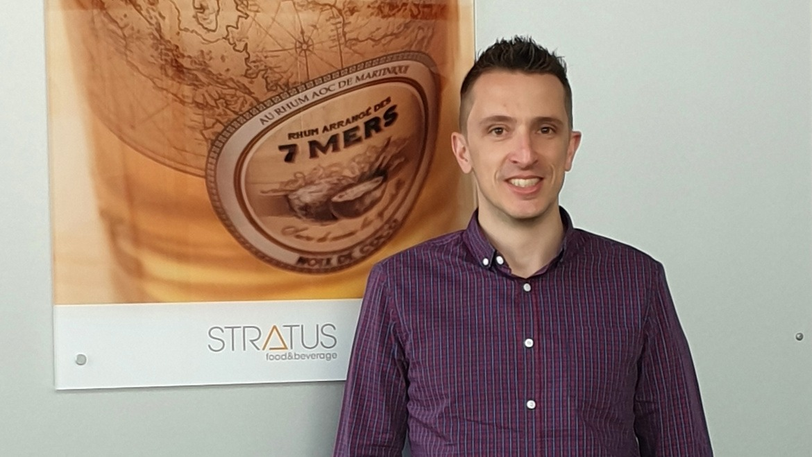 Stratus Packaging invests in Bobst technology to optimize label production
