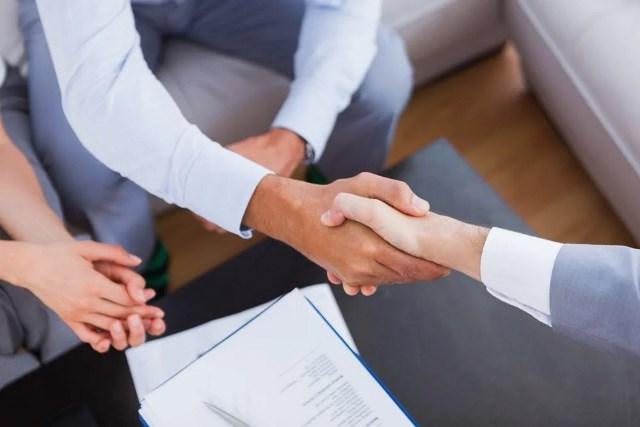 Mark Andy and Konica Minolta strengthen corporate ties